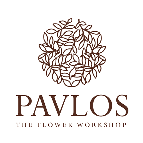 Pavlos The Flower Workshop