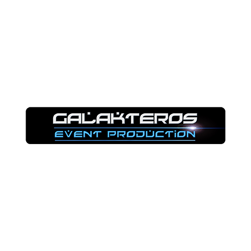 Galakteros Event Productions