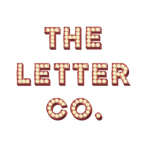 Letter Co