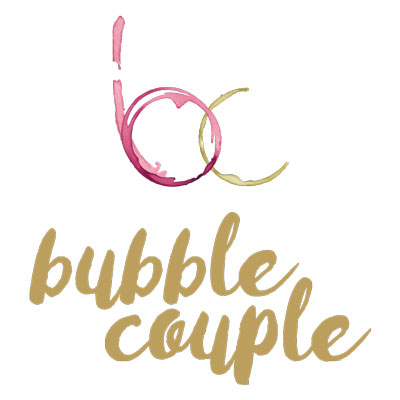 Bubble Couple