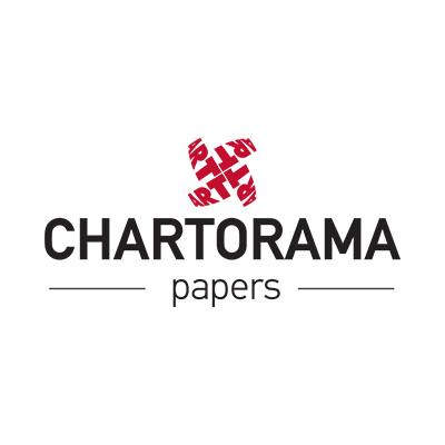 Chartorama Papers