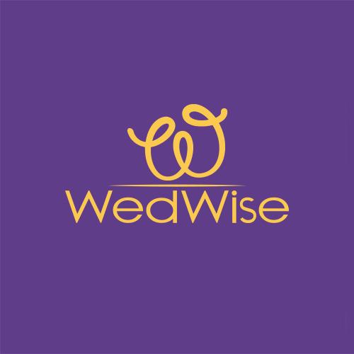 WedWise