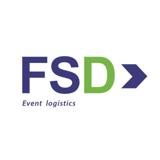 FSD Services