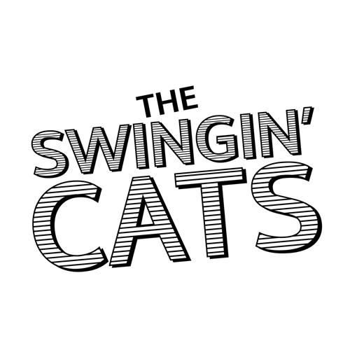 The Swingin' Cats
