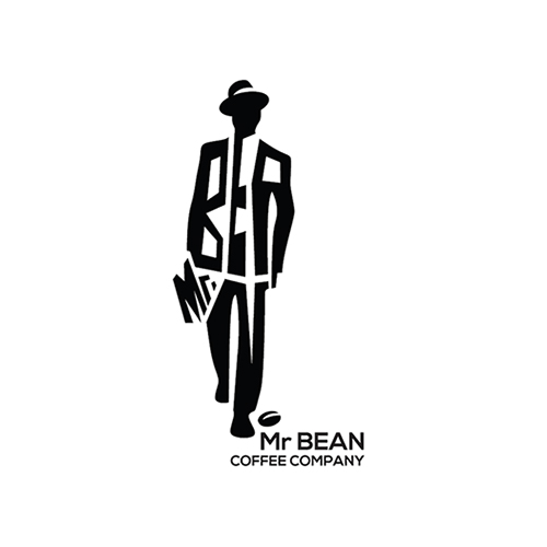 Mr Bean Coffee Brewers