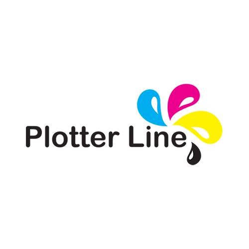 Plotter Line